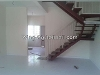 Picture Rawang, RM 210,000