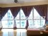 Picture Serviced Residence For Rent at Regalia, Putra...