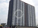 Picture Kemuning Aman Apartment, freehold, 3 rooms with...