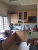 Picture 2sty House, Jalan ipoh, Kepong, Selayang