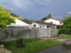 Picture Semi-Detached House For Sale - Jalan Teluk...
