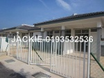 Picture Putra Heights, RM 310,000