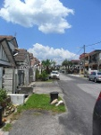 Picture Ampang, RM 340,000