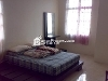 Picture Bayu Villa, Klang - Apartment For Rent