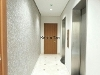 Picture Setia Sky Residences, KLCC - Serviced Residence...