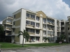 Picture Apartment For Rent - Mawar Apartment