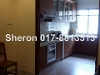 Picture Putra Heights, RM 650,000