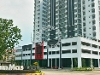 Picture Calisa M residences Service apartment puchong