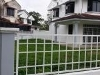 Picture Permas Jaya 12 Double Storey House For Rent