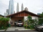 Picture Residential Land For Sale - Kampung Baru Kuala...