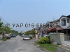 Picture Country Homes Rawang, RM 355,000