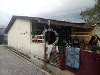 Picture Corner house stated near the mosque pusing, perak