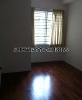 Picture Section 14, Petaling Jaya, RM 598,000