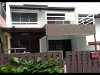 Picture Double Storey, Taman Seputeh, 5R4B