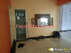 Picture 1.5-storey Terraced House For Rent - Jalan...