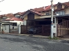 Picture Double stry hse with renovated, bandar bukit...
