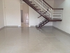Picture 2-storey Terraced House For Sale - Double Sty...