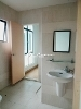 Picture The Peak, Cheras South - Terrace House For Rent