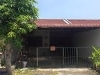 Picture Freehold Single Storey Klebang Restu House for...