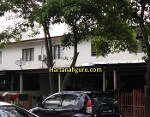 Picture House For Sale Pekan Dengkil