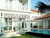 Picture Bungalow House For Sale - Seafront Martinique...
