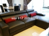Picture The Elements, Ampang, RM 3,000