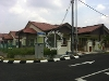 Picture Taman Dato' Hormat - Single Storey