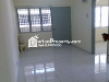 Picture Taman Fadason, Kepong - Apartment For Sale