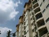 Picture Ixora Apartment (Kepong)