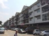 Picture Taman Pusat Kepong Shop Apartment