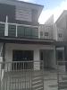 Picture Lakeside Residence 2sty house, Puchong,