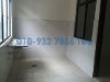Picture 2-storey Terraced House For Rent - Bandar...