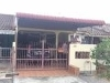 Picture Single Storey Terrace House in Taman Pertama, Firs
