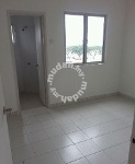 Picture Cascadia Lake Vista TownHouse, Puchong Z031