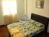 Picture Medium Room Near PJ and Puchong