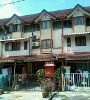 Picture 3 storey terrace/link house, Taman Dato Senu