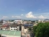 Picture The Majestic Ipoh
