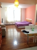 Picture SoHo/Studio For Rent at The Heritage, Seri...