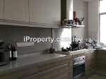 Picture Puchong, RM 650,000