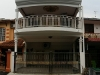 Picture 2-storey terraced house for sale - 2 sty tmn...