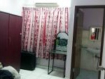 Picture USJ 1 Double Storey House To RENT