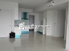Picture G Residence, Desa Pandan - Condo For Rent