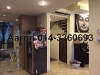 Picture Terrace For Sale at Lake Edge, Puchong by Aaron...