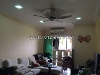 Picture Fortune Avenue, Kepong, RM 1,600