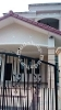 Picture Semi detached 2 StryTaman Delima 2 Kluang