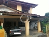 Picture Double storey co