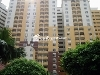 Picture Lagoon Perdana, Bandar Sunway - Apartment For Sale