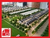 Picture Terrace For Sale at Bandar Country Homes,...