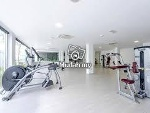 Picture New & Ready to Move in, Spacious Condo Puchong