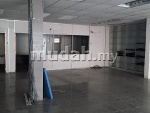 Picture Cheaper renter at old klang road, Ground floor